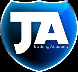 De Jong Academy